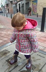 normas y limites en la infancia