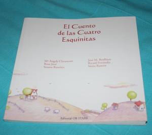 libros para crianza respetuosa
