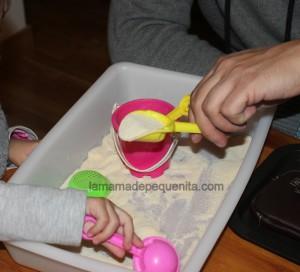 actividades para hacer con niños