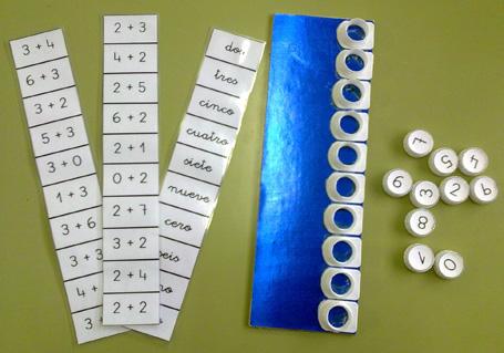 14 Citas Para Reflexionar Sobre El Desarrollo Logico Matematico