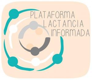 PLATAFORMA LACTANCIA INFORMADA