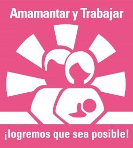 semana internacional de la lactancia materna