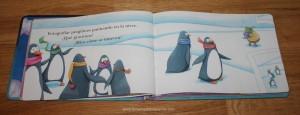 literatura respetuosa para niños