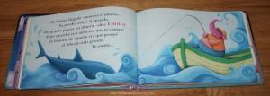 Libros respetuosos para niños