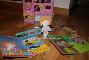 libros para regalar a niños