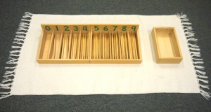 Spindle_Boxes_7