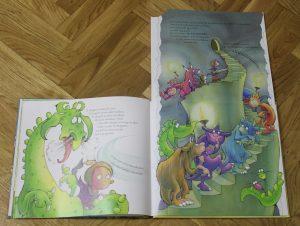 libros infantiles para regalar
