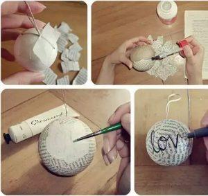 crear-bolas-de-navidad-economicas