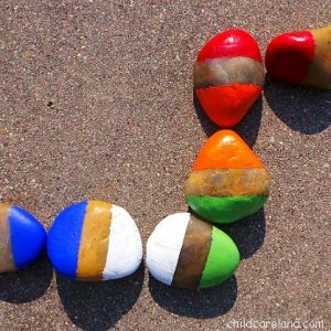 juegos-con-piedras-domino
