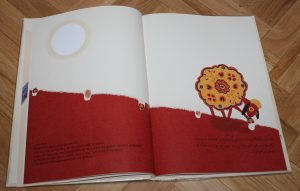libros para niños regalo navidad