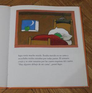 libros respetuosos para niños y niñas