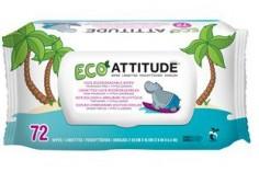 toallitas-attitude-hipoalergenicas-72uds