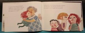 libros de crianza respetuosa cuentos infantiles