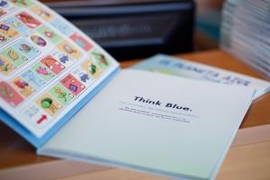 think-blue-workshops-permanenetes-en-volkswagen-navarra (1)