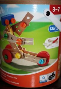 juegos de construcciones para niños