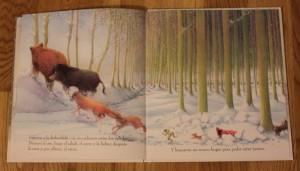 libros para niños respetuosos