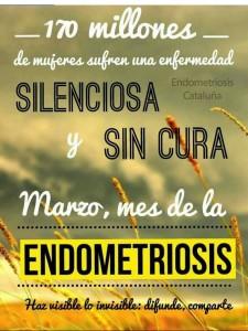endometriosis qué es