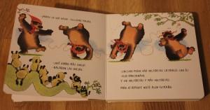 literatura infantil respetuosa tranquilo mauro