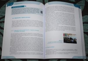 libros de habilidades sociales