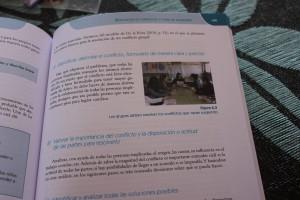 libros buenos de habilidades sociales