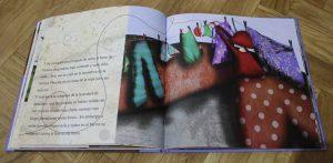libros para regalar a un niño
